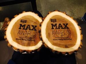 AMA MAX Awards Photo1